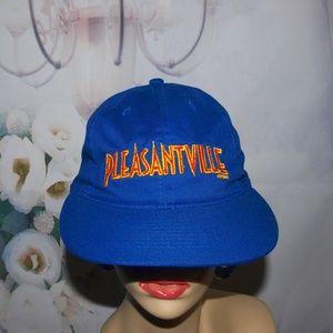 Pleasantville Television Show hat Vintage 1998